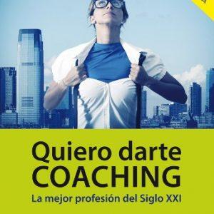 quiero-darte-coaching